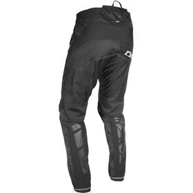 TSG BE3 DH Pants Men black